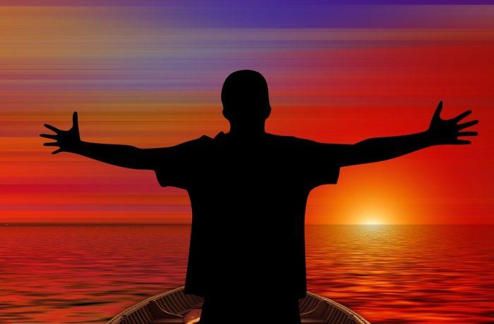 Cara Mengaktifkan Kekuatan Pikiran Alam Bawah Sadar