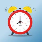 7 Cara Bangun Pagi Walaupun Begadang