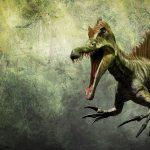 7 Dinosaurus Air Terbesar yang Pernah Hidup