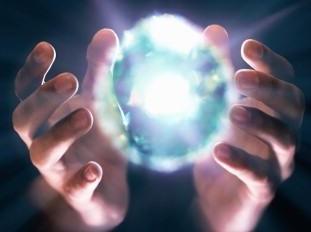 aura telapak tangan cara melihat aura