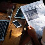 Bisnis yang Cocok untuk Anak Kuliah dengan Modal Kecil