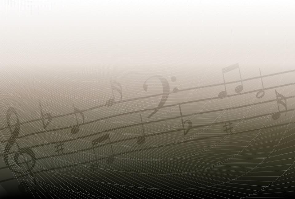 bisnis dalam dunia musik - jasa membuat backsound