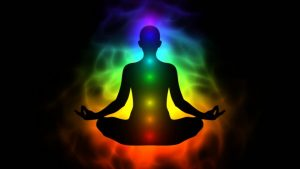 cara melihat aura diri sendiri dan orang lain