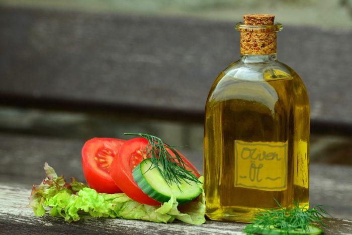 manfaat minyak zaitun untuk kecantikan dan cara pemakaiannya