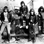 Band Punk Rock Terbaik yang Menjadi Influencer