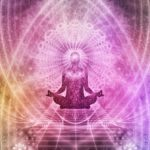 arti warna aura manusia