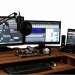 Cara Membuat Home Recording Murah dan Profesional