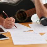 5 Cara Membuat Lirik Lagu yang Bagus dan Berkualitas