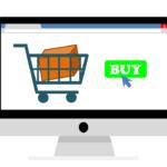 12 Strategi Jitu Cara Meningkatkan Penjualan Online