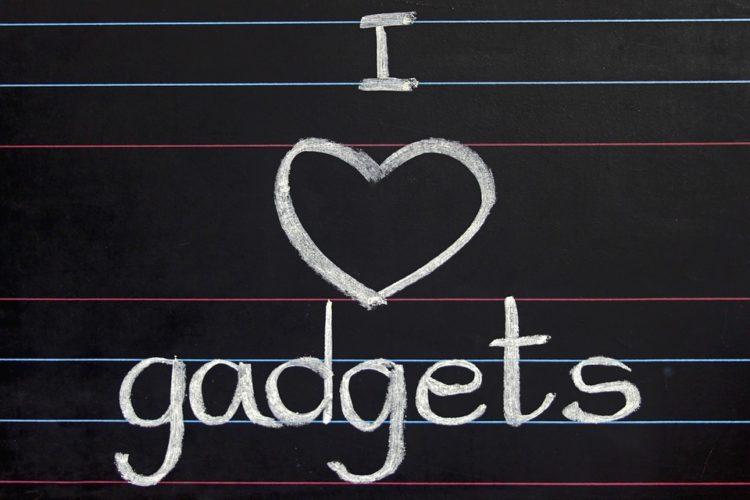 dampak positif kecanduan gadget bagi anak