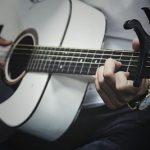 Jenis Gitar, Variasi dan Karakteristiknya