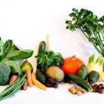 macam macam vitamin-sumber-dan fungsinya untuk tubuh