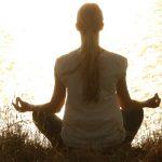 7 Manfaat Meditasi untuk Kesehatan yang Mengangumkan