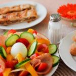 7 Manfaat Sarapan Pagi untuk Kesehatan Menakjubkan