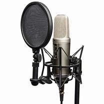 mikrofon - home recording