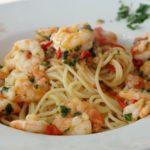Resep Cara Membuat Spaghetti Rumahan Simpel dan Enak