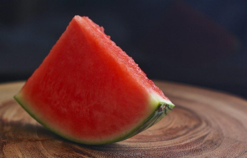 13 Manfaat Buah Semangka bagi Kesehatan Menakjubkan
