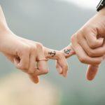 cara memilih pasangan hidup