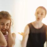 cara nebegur anak