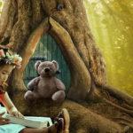 Cara Mendongeng Serta Manfaatnya untuk Anak