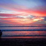 Nama-Nama Laut di Indonesia Beserta Letaknya