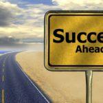 7 Pola Pikir Orang Sukses yang Perlu Ditiru