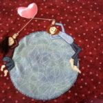 tips menjalani hubungan jarak jauh
