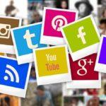 4 Hal yang Harus Diperhatikan Saat Membuat Desain Grafis untuk Media Sosial
