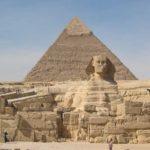 7 Tempat Misterius di Dunia yang Belum Terpecahkan