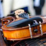 Alat Musik Termahal di Dunia, Harganya Sampai 600 Miliar Lebih