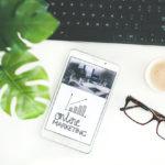 6 Cara Menghasilkan Uang Secara Online Tanpa Keluar Rumah