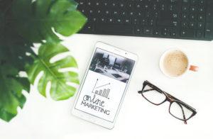 cara menghasilkan uang secara online tanpa keluar rumah