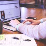 8 Cara Menulis Artikel Blog agar Enak Dibaca