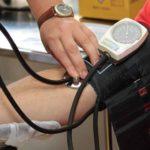 cara menurunkan darah tinggi di usia muda