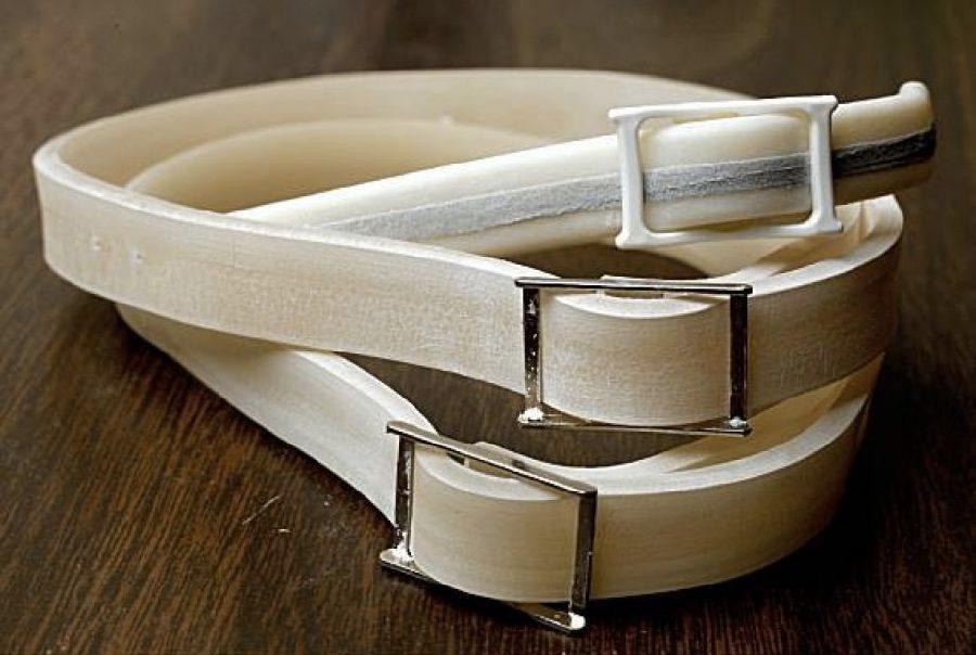 flea collars - cara menghilangkan kutu kucing