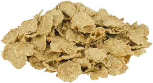 macam-macam sereal - Wheat Flakes