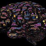 makanan untuk otak