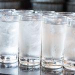 5 Manfaat Air Dingin untuk Wajah