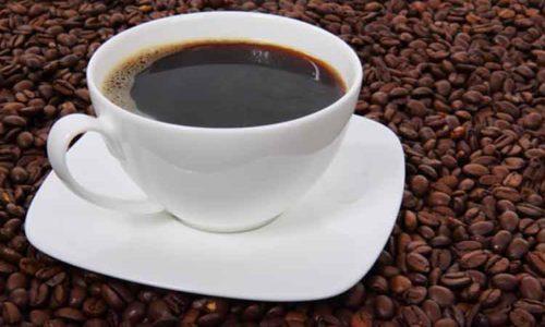 manfaat kopi untuk kesehatan