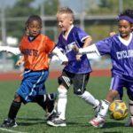 6 Manfaat Olahraga Bagi Anak yang Perlu Orang Tua Tahu!