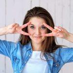 3 Rahasia Sederhana untuk Hidup Bahagia