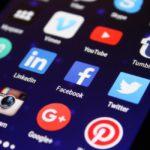 6 Strategi Ampuh Promosi Melalui Sosial Media