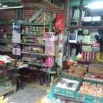 7 Usaha Sampingan di Desa yang Menguntungkan