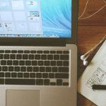 6 Cara Memulai Blog untuk Pemula
