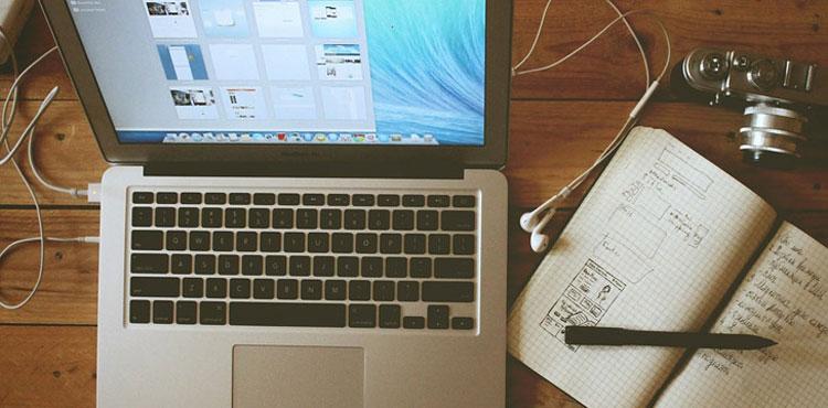 cara memulai blog untuk pemula