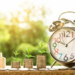 5 Kebiasaan Orang Sukses di Pagi Hari