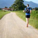 8 Manfaat Lari untuk Kesehatan dan Mental