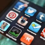 5 Manfaat Positif Media Sosial yang Sangat Powerful