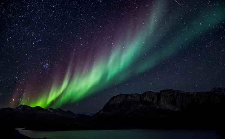aurorsa-borealis