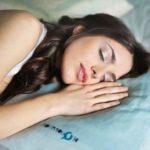 10 Cara Agar Tidur Nyenyak dan Berkualitas